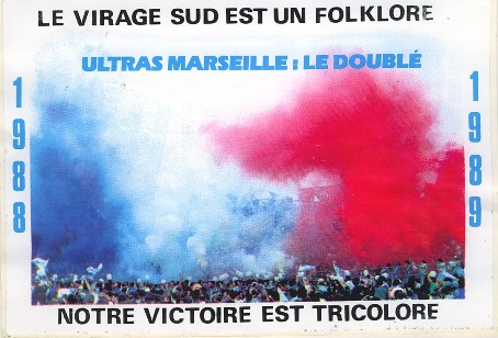 ultras marseille le double.jpg